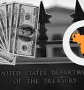 Venezuela debe denunciar a EEUU por apropiación indebida de activos