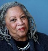 Muere en EE.UU. Toni Morrison, única mujer negra Nobel de Literatura