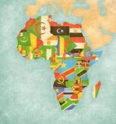 África busca solución a sus conflictos