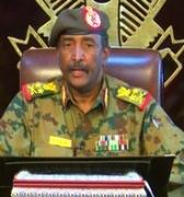 Sudán: ¿se acerca el país al fin de la crisis?