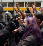 Ecuador: la Revolución de los Zánganos