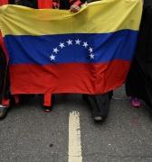 Venezuela: el laboratorio de ingeniería social más grande del planeta