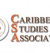 Asociación de Estudios del Caribe rechaza intervencionismo en Venezuela