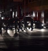 El golpe eléctrico a Venezuela o apagón. Un dilema narrativo a dilucidar viendo a la ex de Yugoslavia de 1999