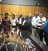 Sudáfrica: una visita a la cuna de la humanidad