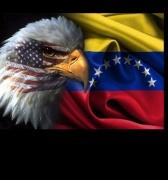Peculiaridades del imperialismo estadounidense en América Latina
