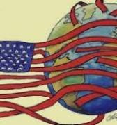 La injerencia de EEUU en la política de Latinoamérica