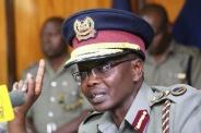 Ataque a hotel es un presunto acto terrorista, dice policía de Kenya