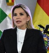 Desmontaje del Estado Plurinacional de Bolivia a punta de decretos