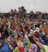50 años del despertar Saharaui
