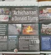 El antitrumpismo en América Latina: el dilema complejo que deben afrontar los gobiernos conservadores