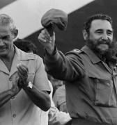 Cuba y Jamaica, una amistad con raíces profundas