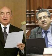 Los cinco días de Merino y otros gobiernos usurpadores más breves de Suramérica