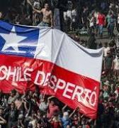 Victoria inobjetable del Chile  profundo