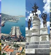 Arranca encuesta en línea para la descolonización de la memoria histórica en Venezuela