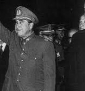 Chile: El pueblo votó por borrar la herencia del dictador Pinochet