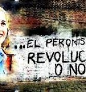 Argentina: Errar es humano…rectificar es de sabios