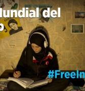 1º de febrero: el mundo celebra el Día Internacional del Hiyab