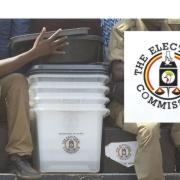 Uganda lista para nuevas elecciones