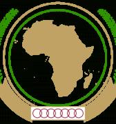 La Unión Africana coloca la cultura  y el patrimonio africano en el centro de su próxima asamblea