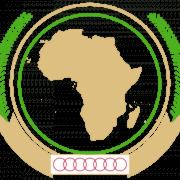 Nuevos tiempos con viejos problemas en la Unión Africana