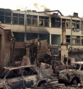 Remember Yugoslavia