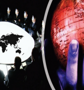 Los escenarios de conflicto pospandemia