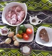 Celebrando la Semana Mundial de África: Gastronomía de Guinea Bissau