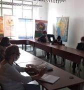 Inician nuevos diplomados en Saberes Africanos; y en Caribe Insular