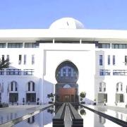 """Argelia expresa preocupación por escándalo """"Proyecto Pegasus"""" y participación en éste de Marruecos"""