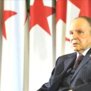 Fallece el revolucionario Abdelaziz Bouteflika, exitoso presidente de Argelia de 1999 a 2019