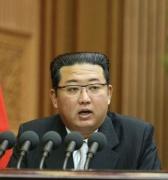 76 años del Partido de Trabajo de Corea dirigiendo al pueblo
