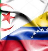 Venezuela y Argelia celebran 50 años de amistad, hermandad y cooperación
