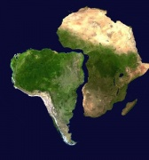 Construyamos la Unidad de África y su Diáspora