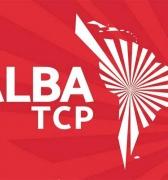 ALBA-TCP enfrenta desafíos desde la integración y la solidaridad