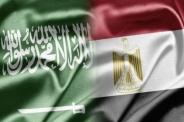 Egipto y Arabia Saudita firman nuevo acuerdo en sector del Turismo