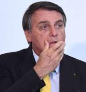 Mil desaciertos del gobierno de Bolsonaro en Brasil