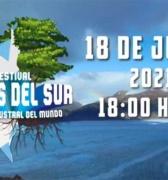 Debuta en formato online Festival de Chile Somos del Sur