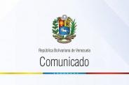 Venezuela lamenta explosión en México donde fallecieron 66 personas
