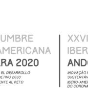 Cumbre Iberoamericana por frente común para conseguir vacunas
