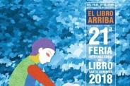 Inauguran Feria Internacional del Libro de Santo Domingo