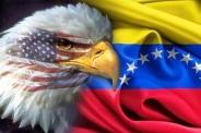 Guerra de EE.UU. contra Venezuela: El pueblo votó por la paz