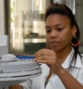 En Cuba, son mayoría las mujeres científicas