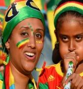 Etiopía, una pasión por el fútbol con sentimientos encontrados