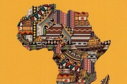 África o el ser más que el tener