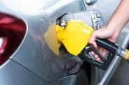 Nueva subida de la gasolina en Colombia
