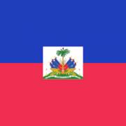 ONU reitera su apoyo al proceso electoral de Haití