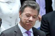 Asesinato de líderes, incumplimiento de acuerdos y corrupción cierra gestión de Santos en Colombia