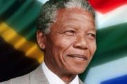 Honores a Mandela en toda Sudáfrica el día del centenario natalicio