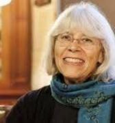 Falleció Marta Harnecker, una de las más grandes figuras de la izquierda Nuestro Americana